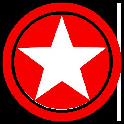 nangstar.com