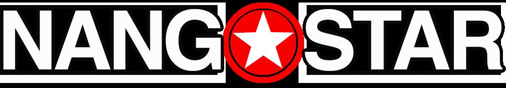 Nang Star